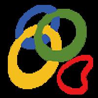 Logo CentroVolantini