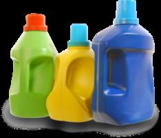 detersivi liquidi