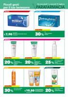 Copertina Volantino Auchan Offerte Speciali