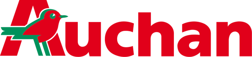 Volantino Auchan E Offerte Centrovolantini