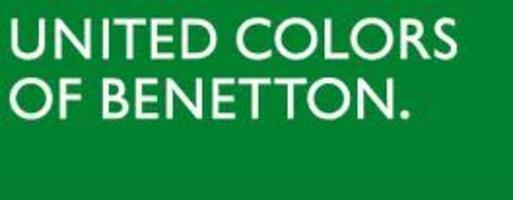 Tumore maligno benefico Trattamento  Volantino Benetton e Offerte | CentroVolantini