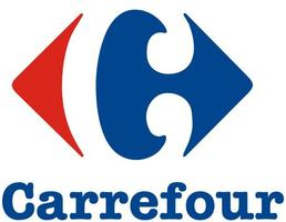 Dondolo Da Giardino Carrefour.Volantino Carrefour E Offerte Centrovolantini