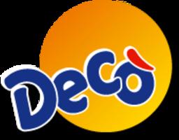 olio-deco
