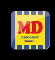 Volantino MD Discount e Offerte | CentroVolantini