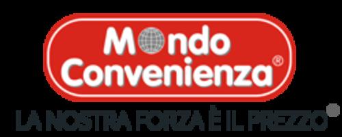 Mondo Convenienza Genova Campi.Volantino Mondo Convenienza E Offerte Centrovolantini