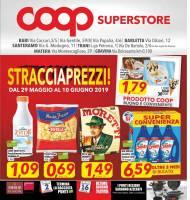 Volantino Supermercati Sigma e Offerte | CentroVolantini