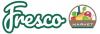 Logo Fresco Market