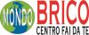 Logo Mondo Brico