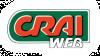 Logo CRAI