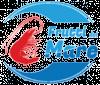 Logo Frutti del Mare