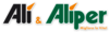 Logo Ali Supermercati