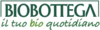 Logo Biobottega