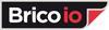 Logo Brico Io