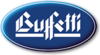 Logo Buffetti