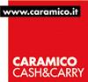Logo Caramico