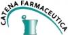 Logo Catena Farmaceutica