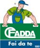 Logo CFadda