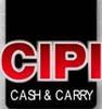 Logo CIPI
