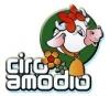 Logo Ciro Amodio