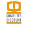 Logo Computer Discount