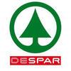 Logo volantino Despar Alba Adriatica