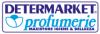 Logo Determarket Profumerie