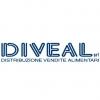 Logo Diveal