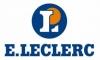 Logo volantino E.Leclerc Carbonia