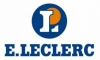 Logo volantino E.Leclerc Viterbo
