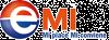 Logo EMI Supermercati