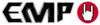 Logo EMP