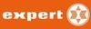 Logo volantino Expert Aversa