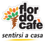 Logo Flor do Cafè