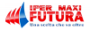 Logo Futura Supermercati
