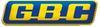Logo volantino GBC Manfredonia