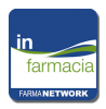 Logo InFarmacia