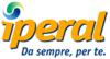 Logo Iperal