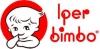 Logo Iperbimbo