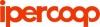 Logo volantino Ipercoop Senigallia