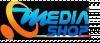 Logo Media Shop