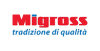 Logo Migross