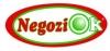 Logo volantino Negozi OK Bitonto