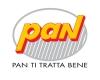 Logo Pan Iperpan
