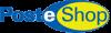 Logo Poste Shop