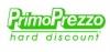 Logo PrimoPrezzo