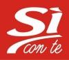 Logo Sì Con Te