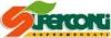 Logo Supercoti