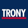 Logo Trony