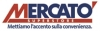 Logo Mercato Superstore