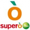 Logo Superò